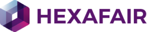 Hexafair Logo