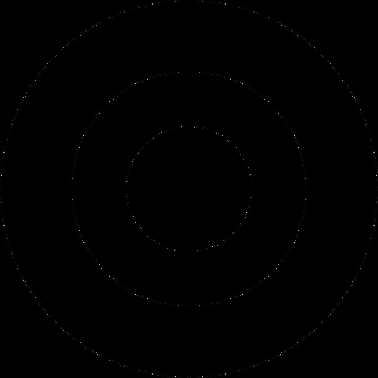 circle-new