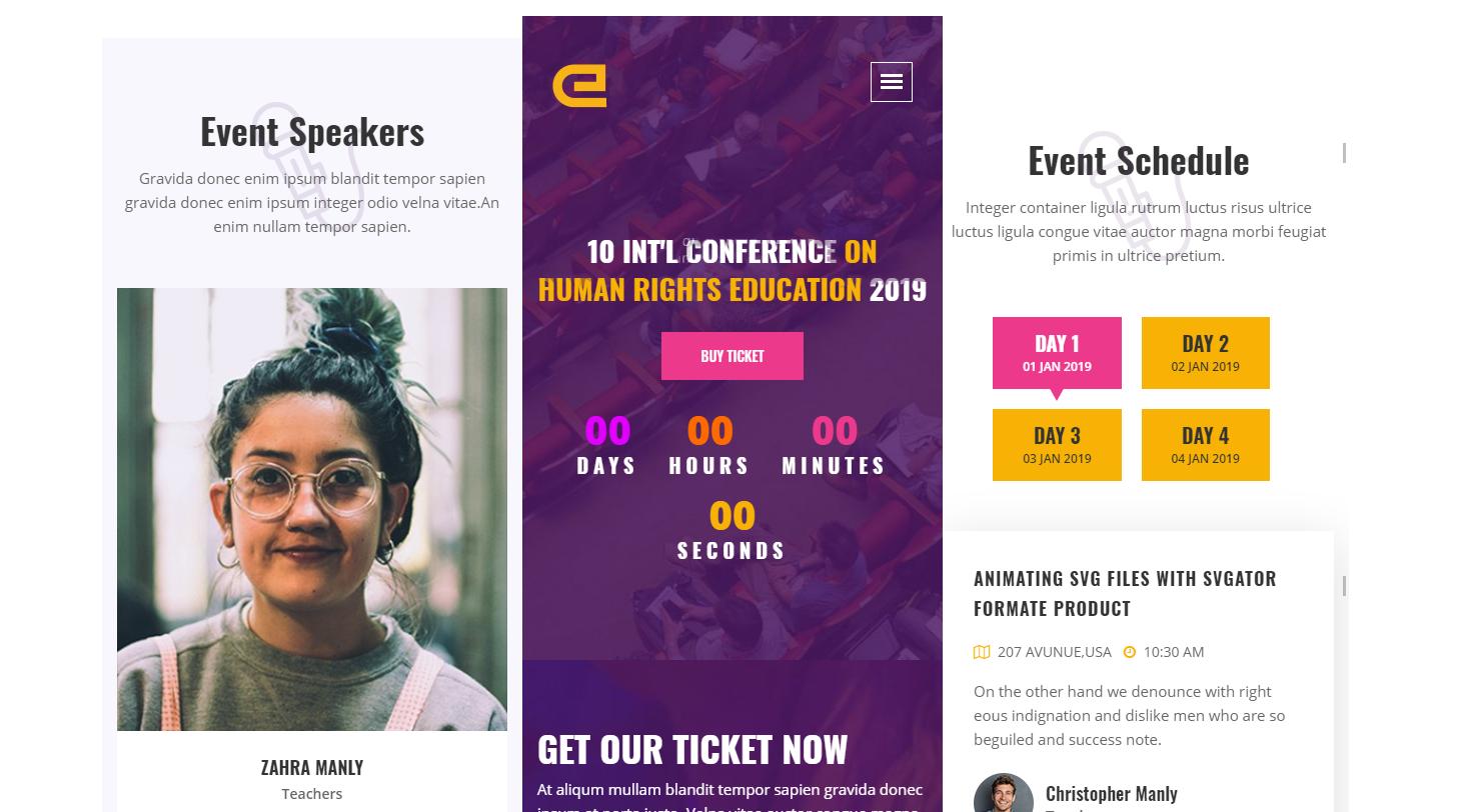 feature_eventwebsite