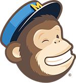 mailchimp-freddie-icon-wink-logo