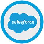 salesforce-icon