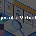 Advantages of a Virtual Job Fair