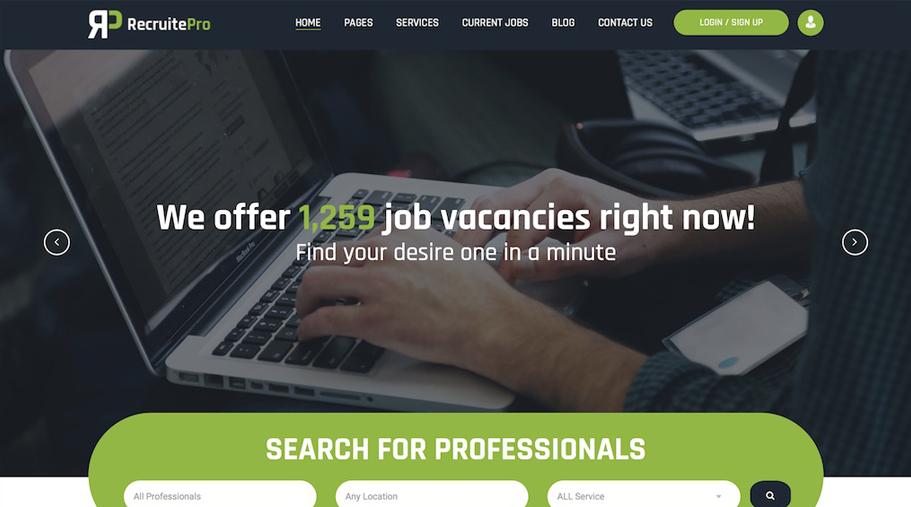 virtual_careerfair_2