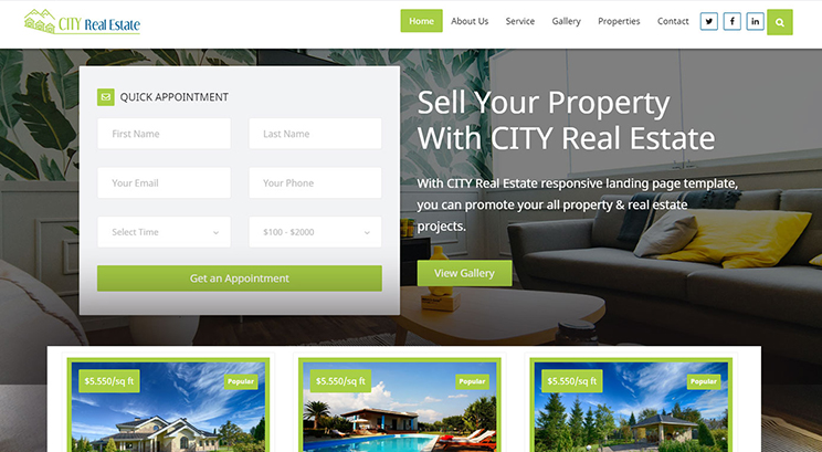 property-fair-website1