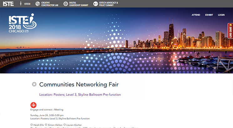 virtual-community-network-fair-banner-1
