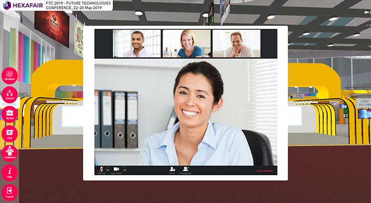virtual-summit-meeting