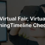 Organising Virtual