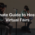 Hosting your Virtual Fairs