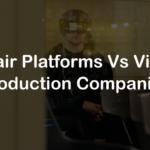 Virtual Fair Platforms