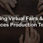 Virtual Fairs Production