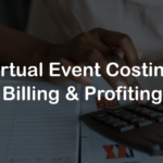Event Costing