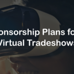 Virtual Tradeshows