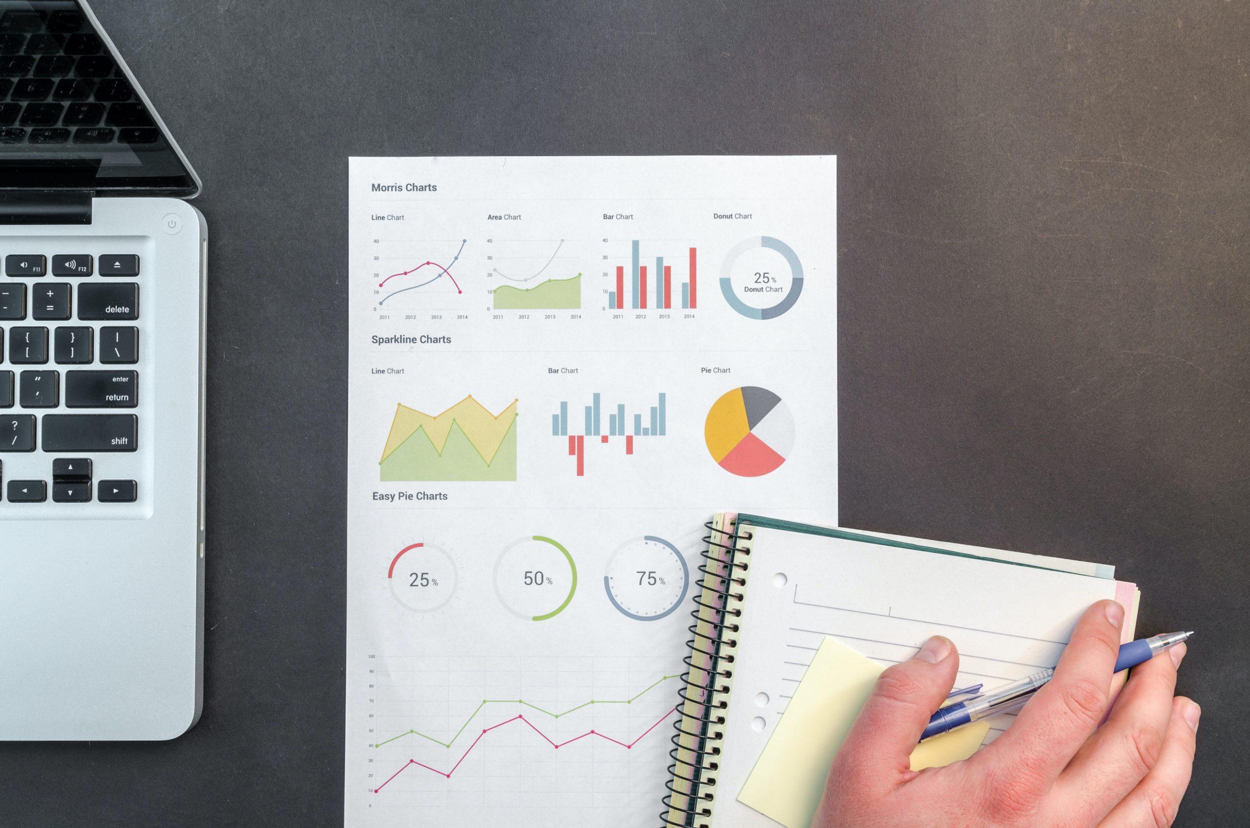 4 best email marketing strategies