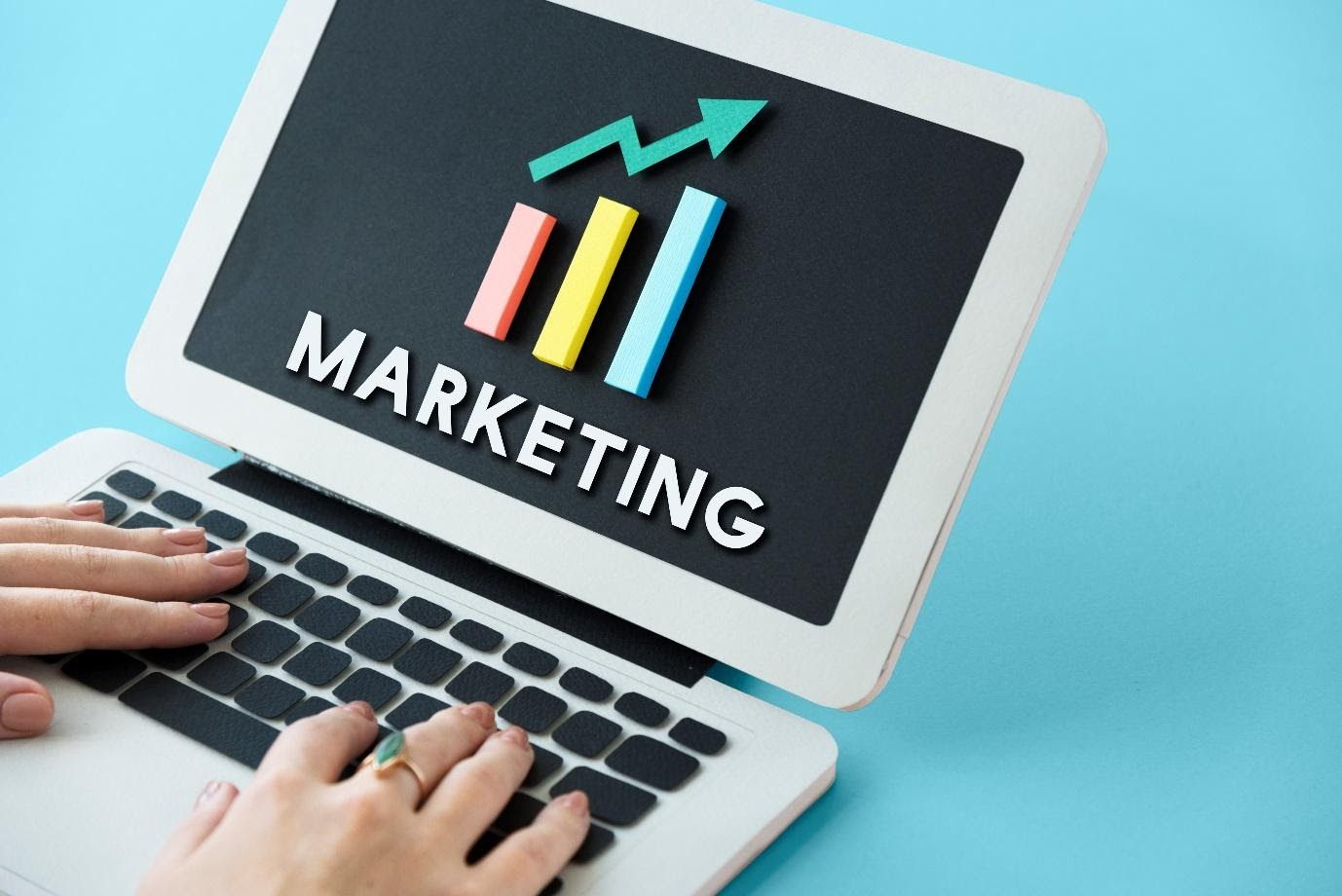 9 Best Concepts for Event Marketing