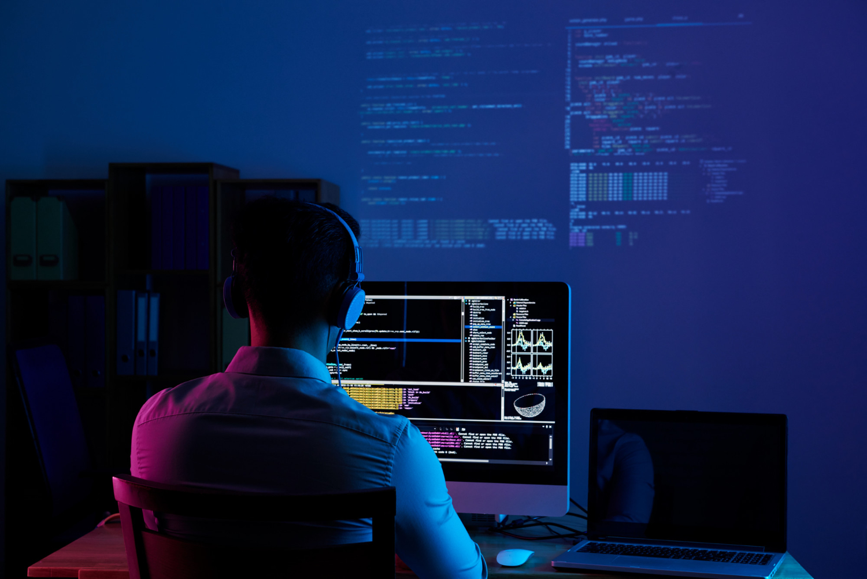 Choosing the best online event software