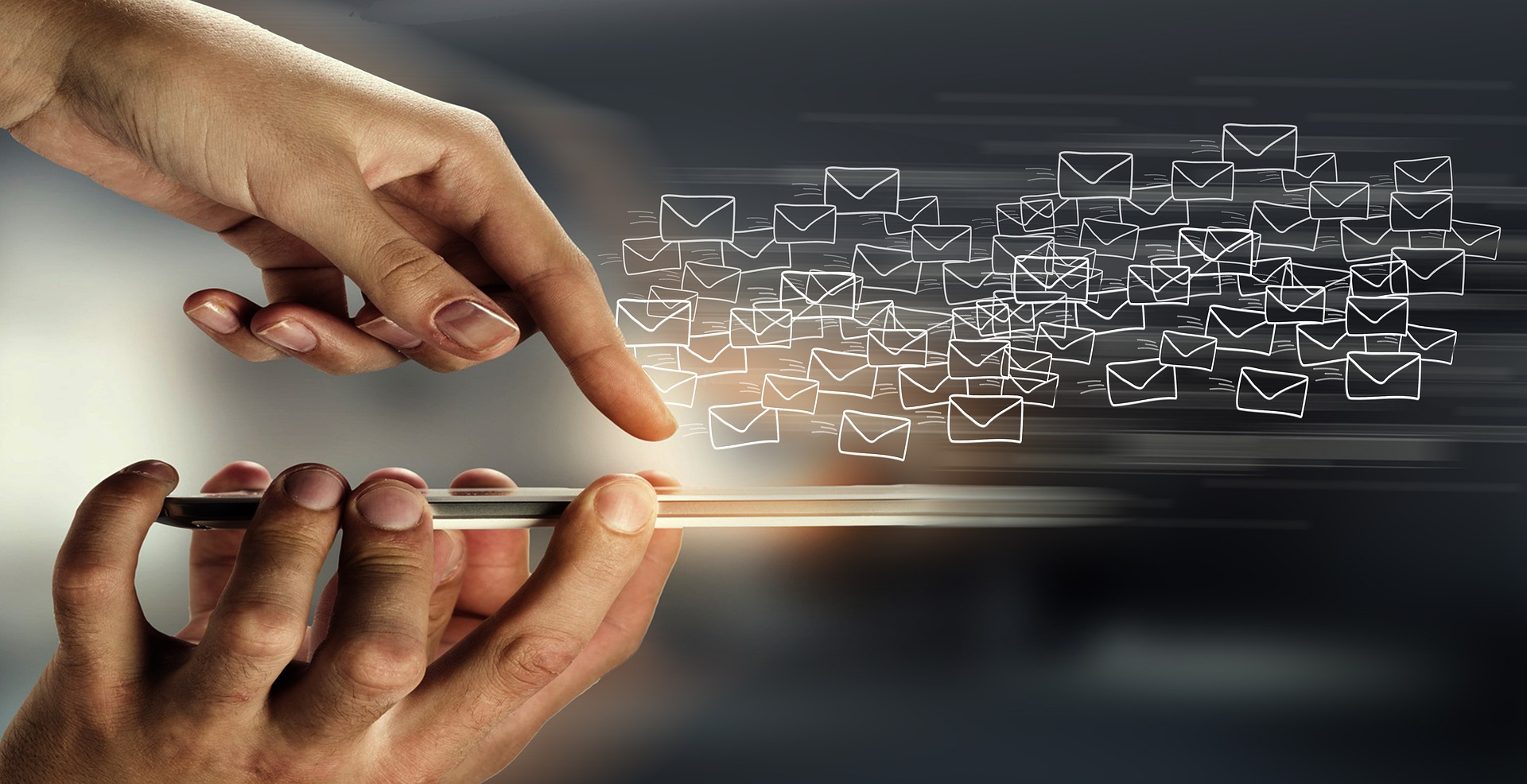 How to Collect Audience for your Email Newsletters