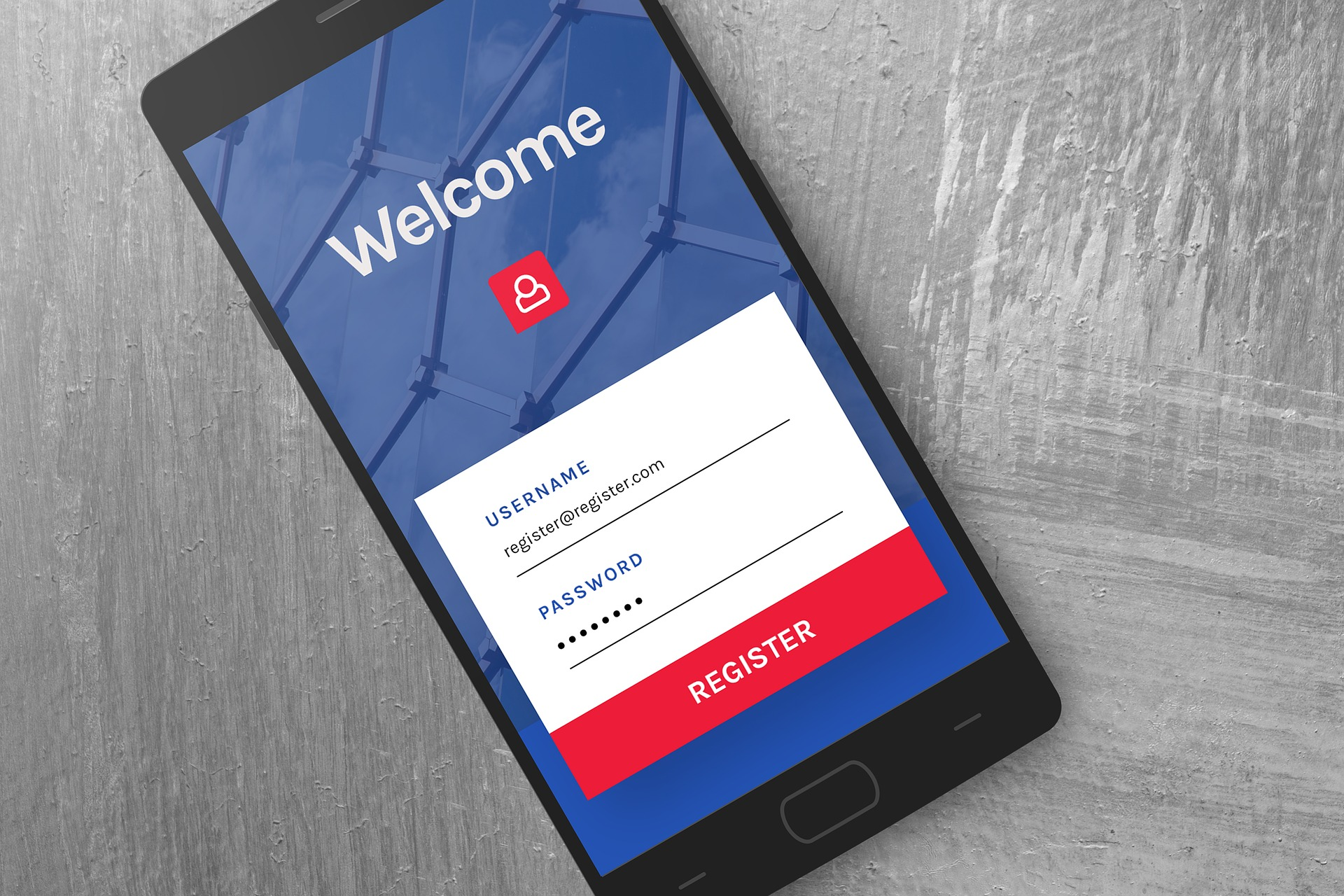 How to Create Effective Sign-up Forms