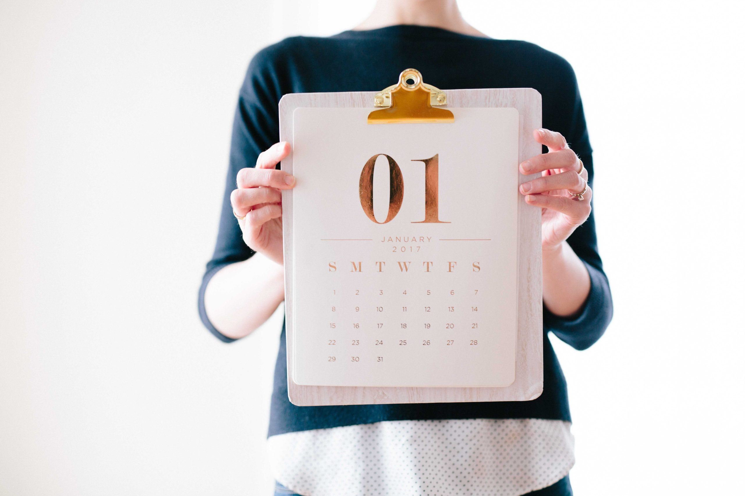 The Basics of Event Planning