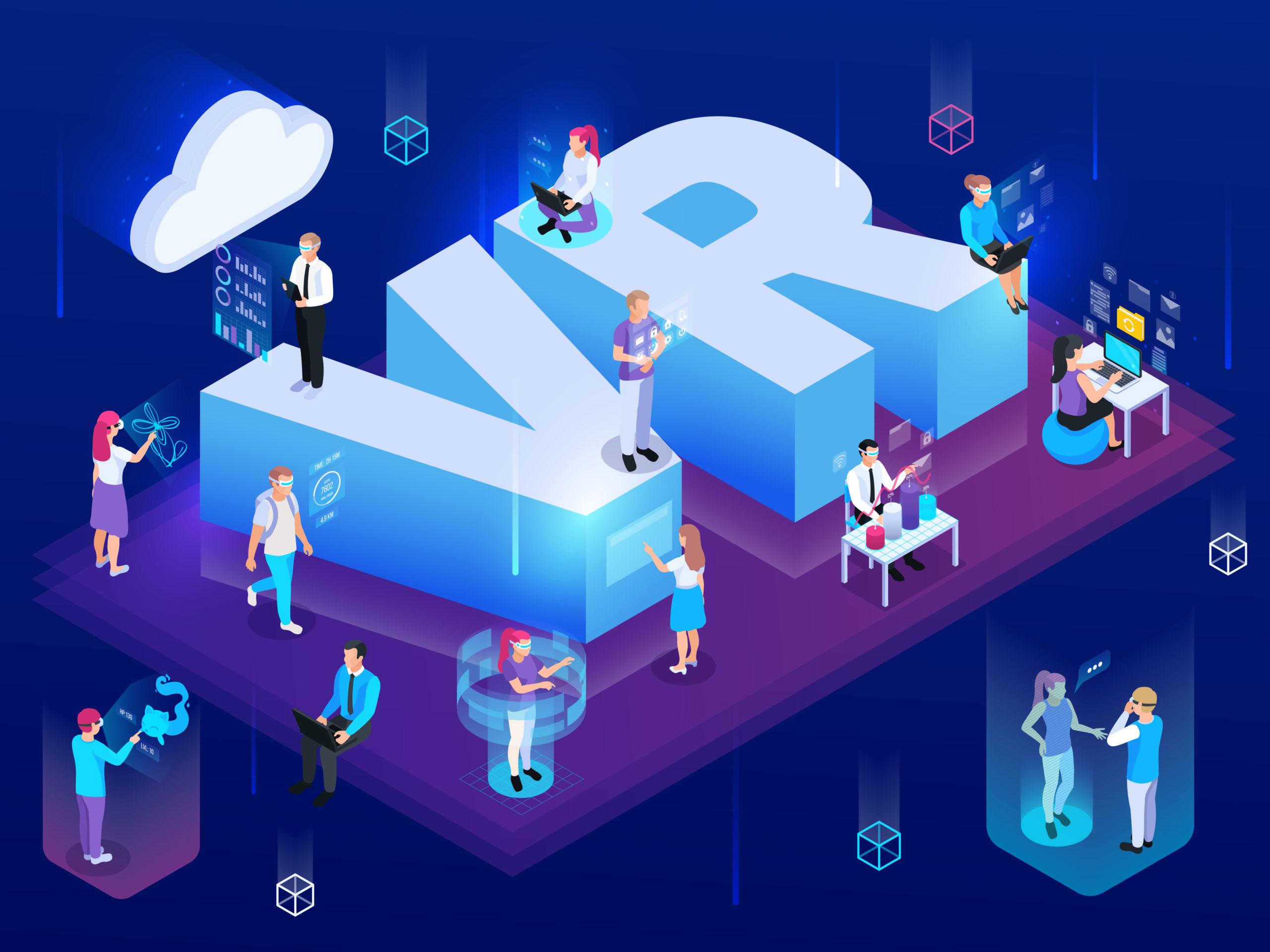 Virtual Events Ideas & Virtual Events Best Practices